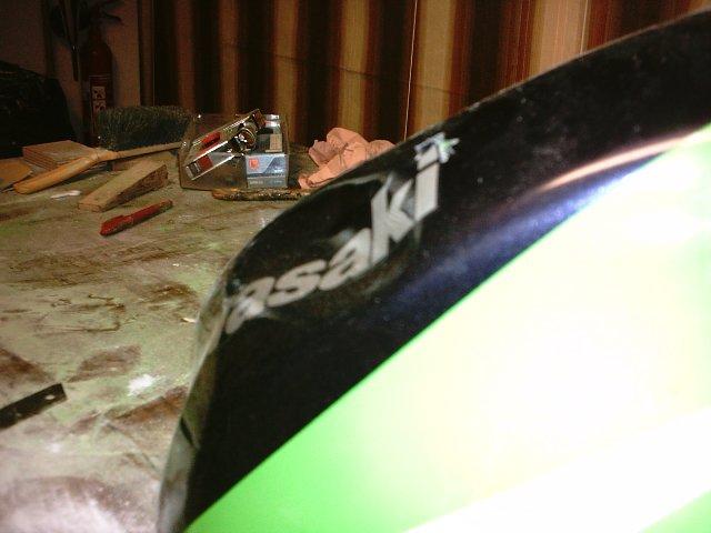Préparation de la saison piste 2008 ( ZX6R 98 et 99 inside ) IMAG0416