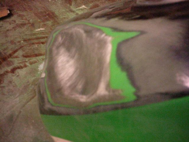 Préparation de la saison piste 2008 ( ZX6R 98 et 99 inside ) IMAG0418