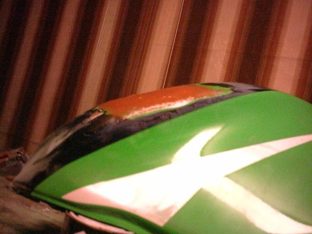 Préparation de la saison piste 2008 ( ZX6R 98 et 99 inside ) IMAG0421