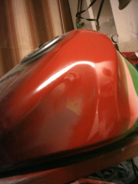 Préparation de la saison piste 2008 ( ZX6R 98 et 99 inside ) IMAG0426