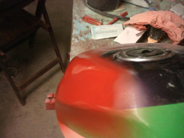 Préparation de la saison piste 2008 ( ZX6R 98 et 99 inside ) IMAG0427