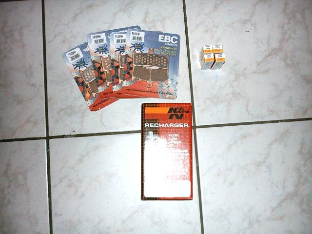 Préparation de la saison piste 2008 ( ZX6R 98 et 99 inside ) - Page 2 IMAG0461