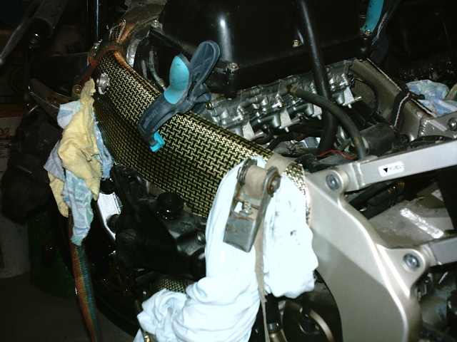 Préparation de la saison piste 2008 ( ZX6R 98 et 99 inside ) - Page 4 IMAG0555