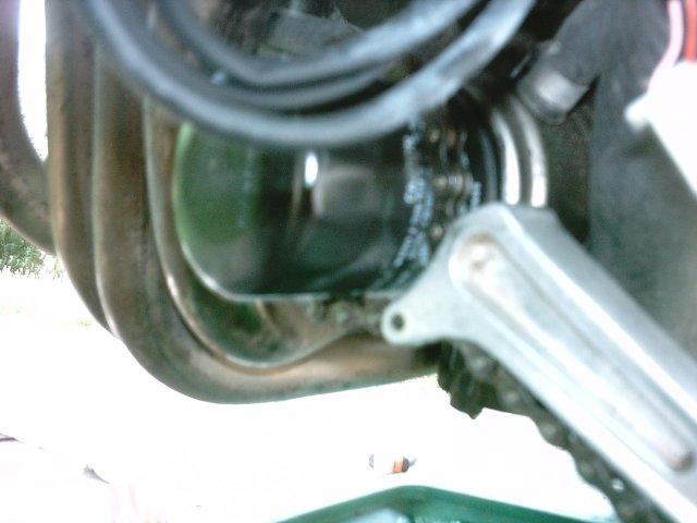 Préparation de la saison piste 2008 ( ZX6R 98 et 99 inside ) - Page 14 IMAG0895