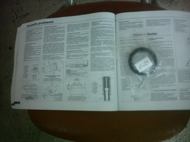 Préparation de la saison piste 2008 ( ZX6R 98 et 99 inside ) - Page 14 IMAG0920