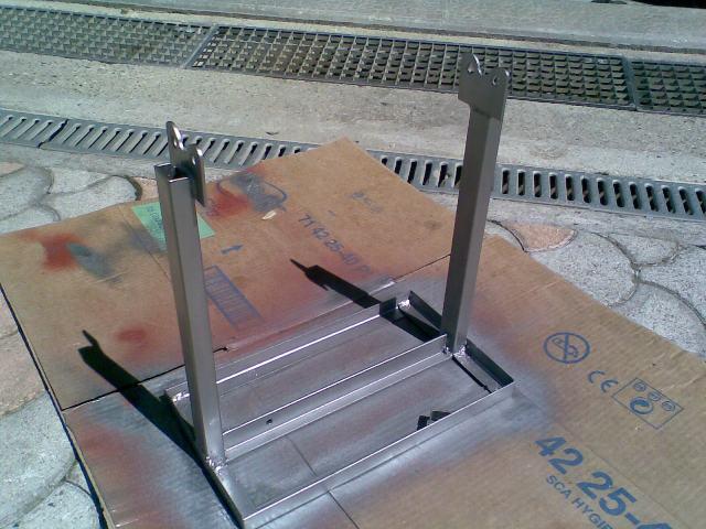 Préparation de la saison piste 2008 ( ZX6R 98 et 99 inside ) - Page 14 Mic-phone040