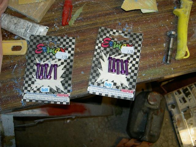 Préparation de la saison piste 2008 ( ZX6R 98 et 99 inside ) PICT3190