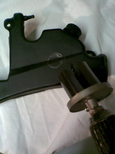 Préparation de la saison piste 2008 ( ZX6R 98 et 99 inside ) - Page 12 Photo045