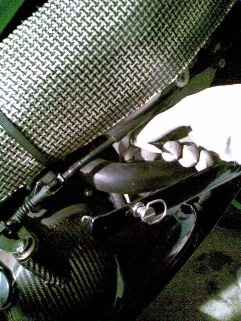 Préparation de la saison piste 2008 ( ZX6R 98 et 99 inside ) - Page 12 Photo047