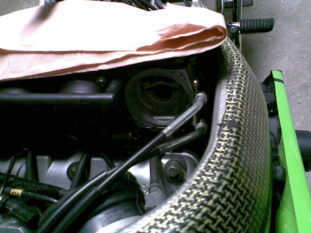 Préparation de la saison piste 2008 ( ZX6R 98 et 99 inside ) - Page 12 Photo087